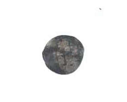 Монета Денга 1
