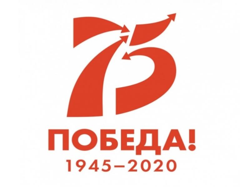 1 lvov(1)